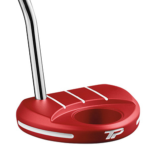 Taylormade Golf: $80 OFF TP Red Collection Chaska