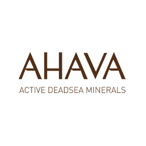 Ahava: 15% OFF Any Order With Email Sign Up