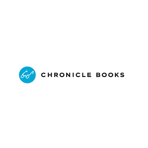 Chronicle Books: 20% OFF Next Order With Email Subscription