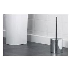 Freestanding Toilet Brush