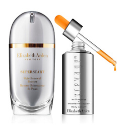 PREVAGE® Intensive Repair Serum + SUPERSTART Booster Set