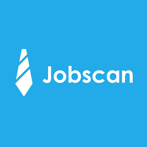 Jobscan: 10% OFF Applied at Checkout