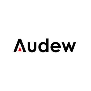 audew: 5% OFF Full Price Products