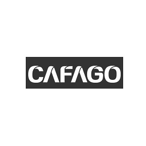 cafago: Up to 70% OFF Sitewide for Black Friday