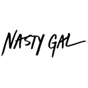 Nasty Gal US: 60% OFF All Items