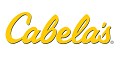 Cabelas: Free Shipping On Orders $50+