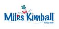Miles Kimball Deals