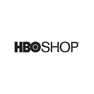 HBO Store: Up To 80% OFF Sale Items