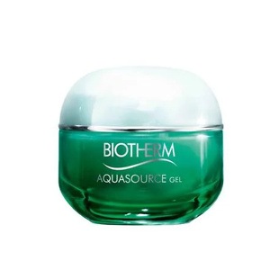 Biotherm: Up to 50% OFF + Free Gift With $100