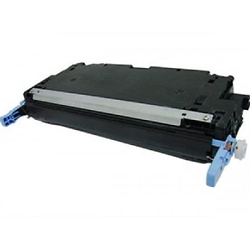 Compatible Black HP 314A Toner Cartridge (Replaces HP Q7560A)