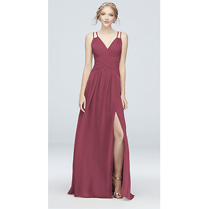David's Bridal: Up To 70% OFF Original Price Bridesmaid Dresses