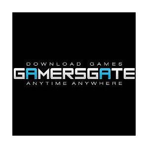 Gamers Gate: 15% OFF Any Full-price Game