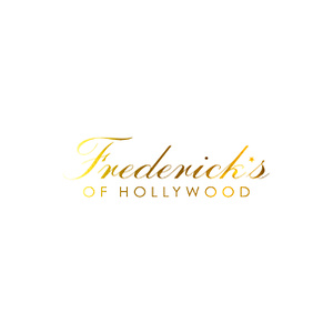 Frederick's of Hollywood: 50% OFF Sitewide