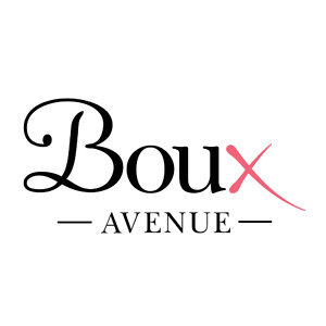 Boux Avenue: Pick & Mix Knickers 3 For £12