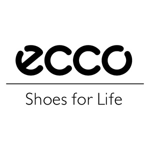 Ecco: $69.99 OFF on Select Moccasin Styles
