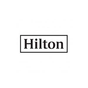 Hilton: Up to 50% OFF Sundays
