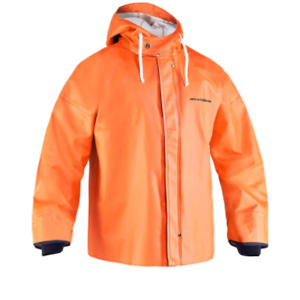 RamseyOutdoor: 15% OFF Your First Order