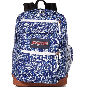 JanSport Cool Student Backpack - School