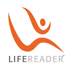 Life Reader: Free 4 Minutes Online Psychic Chat