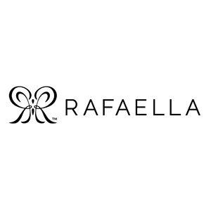 Rafaella: Free Shipping On US Orders $75+