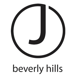 J Beverly Hills: BLUE Items Starting At $22