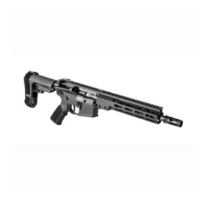 Brownells: $15 OFF Purchases of $150