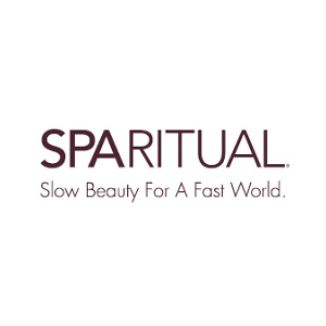 Sparitual: 20% OFF Any Orders