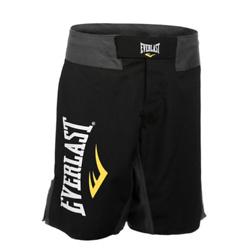 男款舒适运动短裤