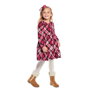 Gymboree: Get 60% OFF on All Clearance