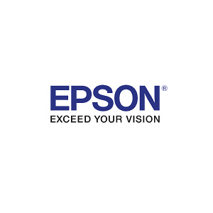Epson: Free 2-Day Shipping on Any Order