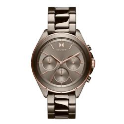 BONDI手表