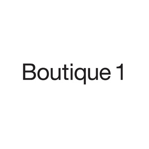 Boutique 1: Up To 85% OFF Outlet Items