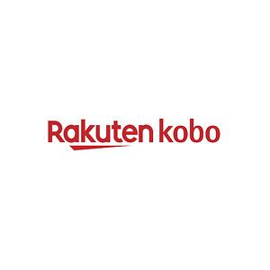Rakuten Kobo UK: 10% OFF Selected Ebooks With Vip Membership Sign Up