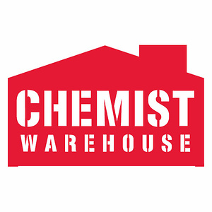 Chemist Warehouse AU: Get $5 OFF on Orders over $150