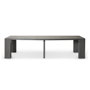 Transformer Table: $50 OFF orders over $1000