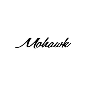 Mohawk General Store: Up To 60% OFF on Sale Item
