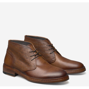 Johnston & Murphy: Save Up To 60% OFF Select Styles