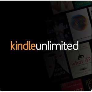 Kindle Unlimited Free 2 month