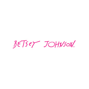 Betsey Johnson: Free Contiguous US Shipping On Orders $50+