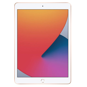 Apple iPad 第8代 Wi-Fi版