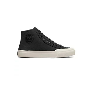 PF Flyers: 10% OFF + Free Shipping on All Orders