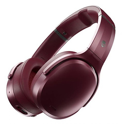 Crusher ANC® Personalized, Noise Canceling Wireless Headphones