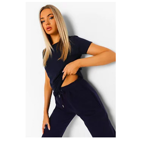 boohoo.com: Up To 80% OFF Every Single Thing
