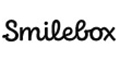 Smilebox折扣码 & 打折促销