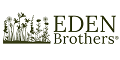 Eden Brothers Seed Company折扣码 & 打折促销