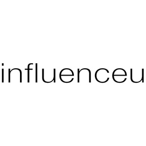 Influence U: Free US Shipping On US Orders Over $200