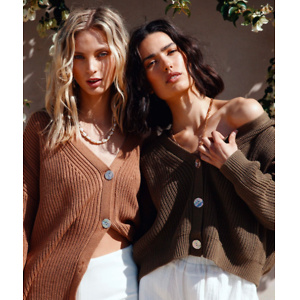 Maurie & Eve: 30% OFF Any Order Over $500