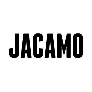 Jacamo UK: 3 Months Free Delivery When Place The First Order