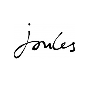 Joules US: Extra 10% OFF Winter Sale