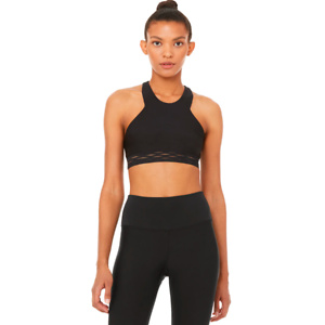 Alo Yoga: Up to 40% OFF Select Items On Sale